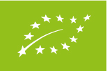 Skal Logo